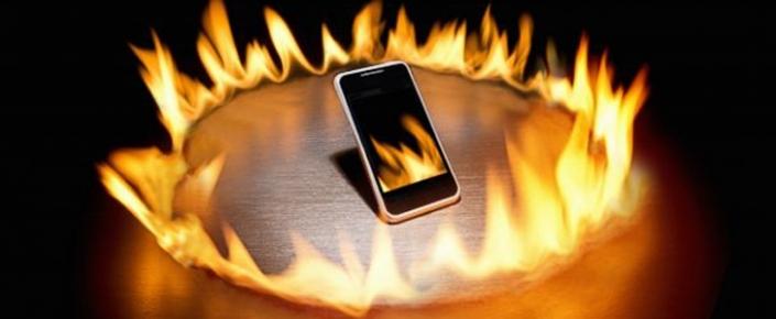 cep-telefonlariniz-sicak-havalar-yuzunden-patlayabilir-705x290.jpg