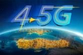 Sim Kartınız 4.5G'ye Uyumlu Mu?