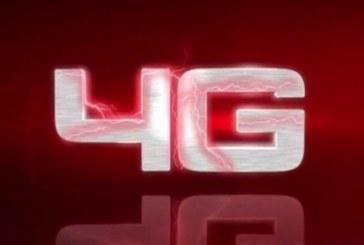 Hangi Telefonlar 4G'yi Destekliyor?