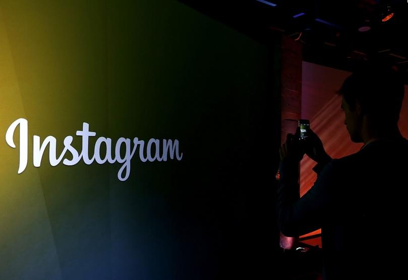instagram-yeni.jpg
