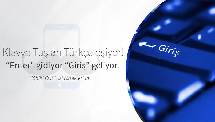 klavye-turkce.jpg