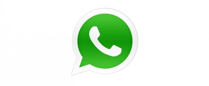 whatsapp-a-gelen-guncellemeyle-birlikte-bircok-ozellik-eklendi-705x290.jpg