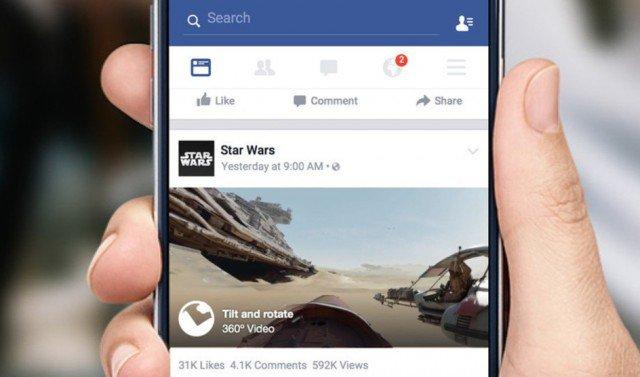 Facebook_360_Derece_Video-640x377.jpg
