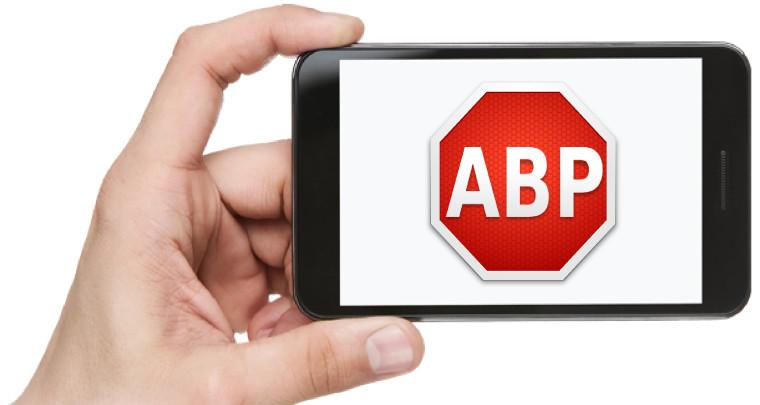 adblock-browser.jpg