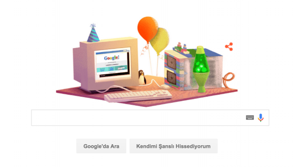 google_ne_zaman_kuruldu.png