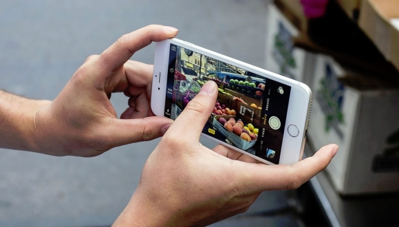 iphone-6s-1441887778.jpg