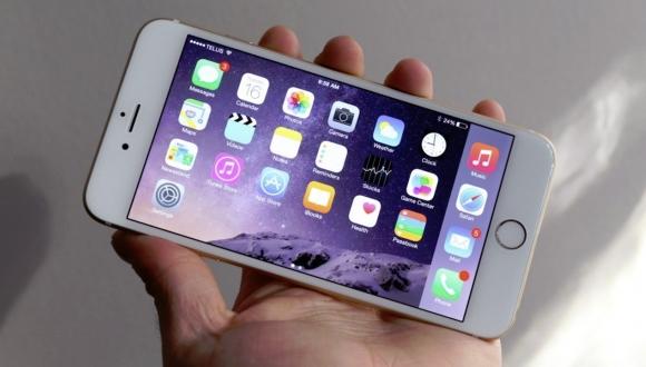 iphone-6s.jpg