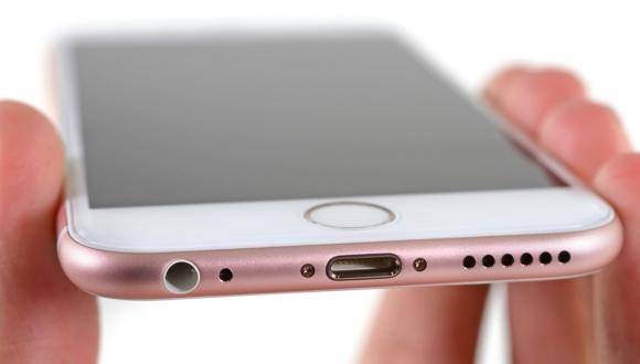 iphone-6s1.jpg