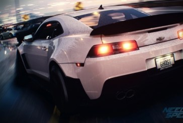 Need For Speed PC Sürümü Ertelendi!