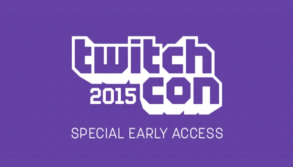 twitchcon-early-access.jpg