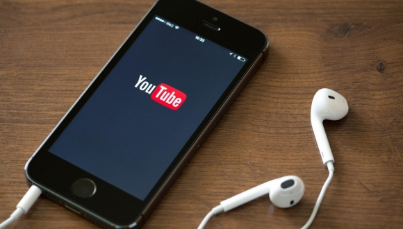 youtube-subscription.jpg