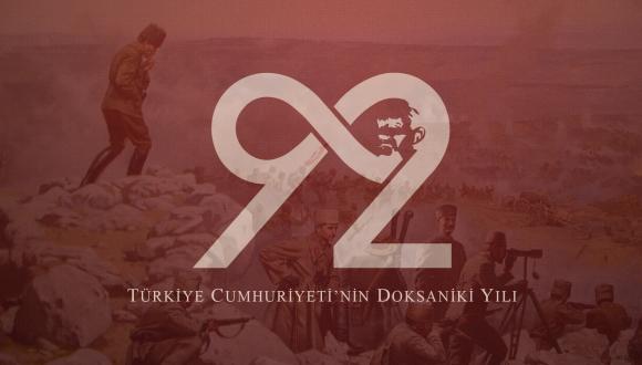 cumhuriyetin-92-yil-logosu_870880.jpg