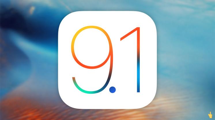 ios-9.1.jpg