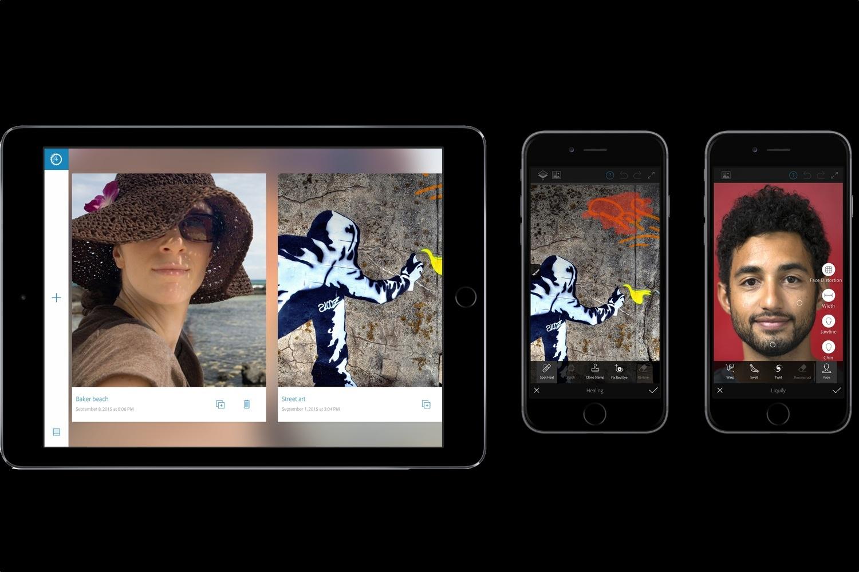 photoshop-fix-ios.jpg