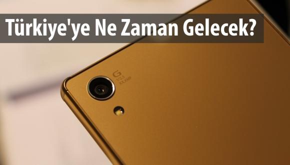 xperia-z5-turkiye-turkey-1446201135.jpg