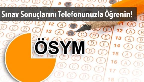00-osym-mobil-android-ios-uygulama-1446648358.jpg