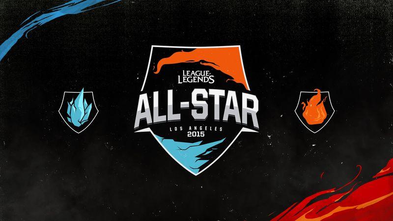 2015-All-Star.jpg