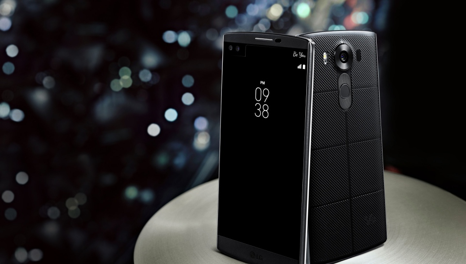 LG-V10-1.jpg