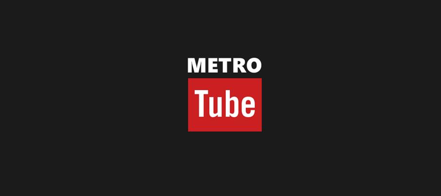 Metrotube.png