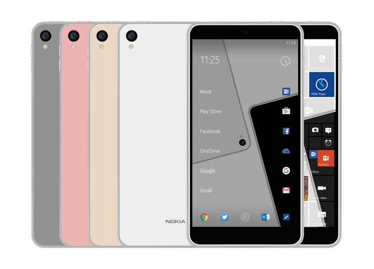 Nokia-C1.jpg