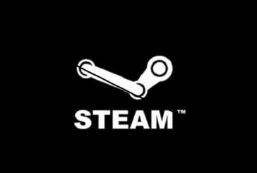 2018 Steam Yaz İndirimleri 21 Haziran'da Başlıyor!