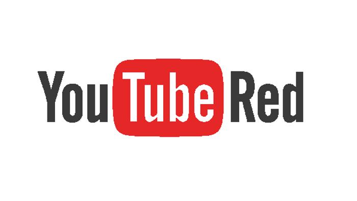 Youtube-Red-ile-Reklamlara-Elveda-Deme-Vakti.png