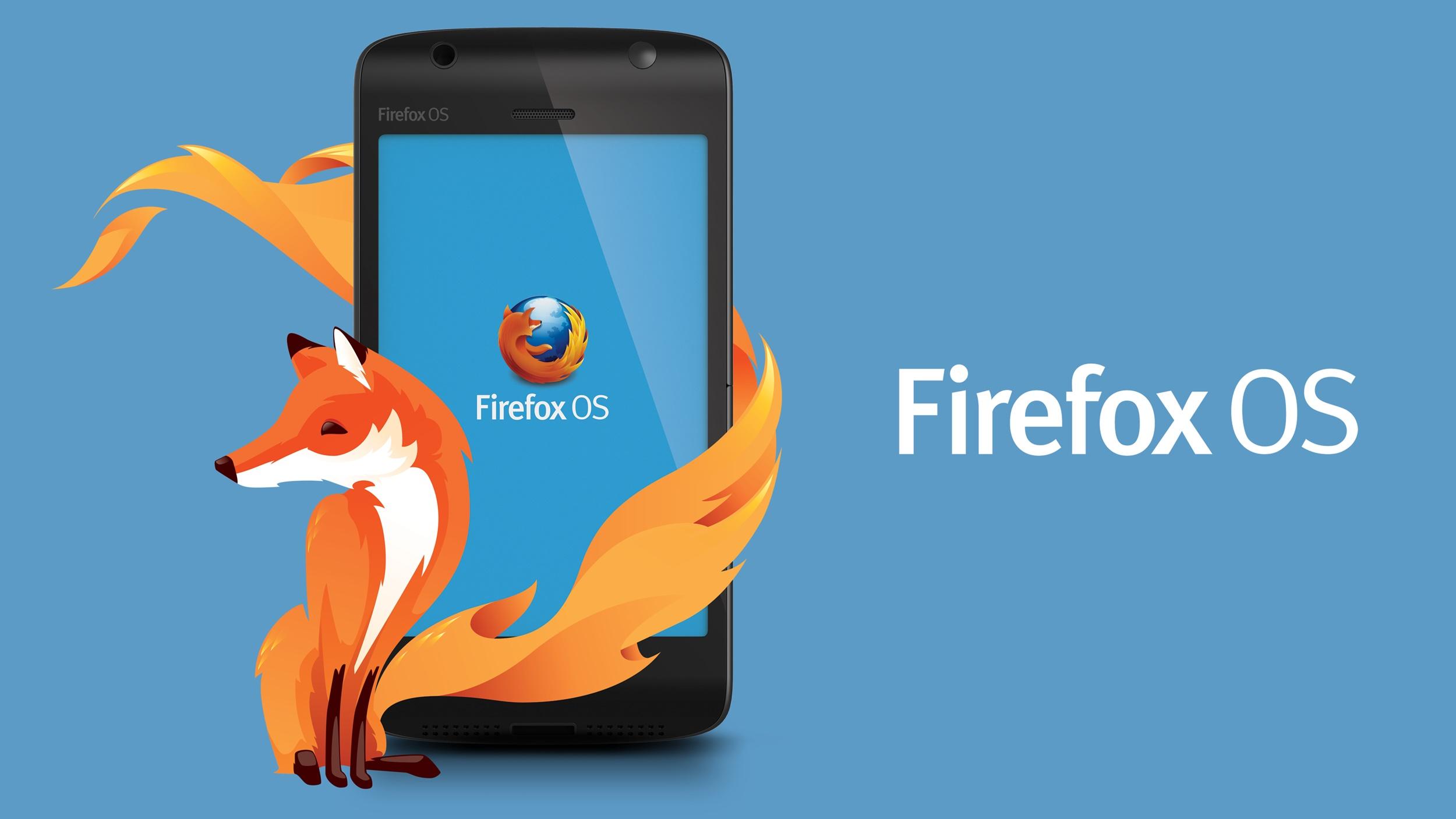 firefox-os.jpg