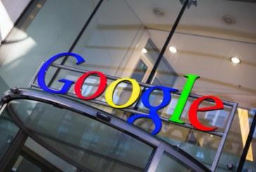 Google Daha Akıllı Oldu!