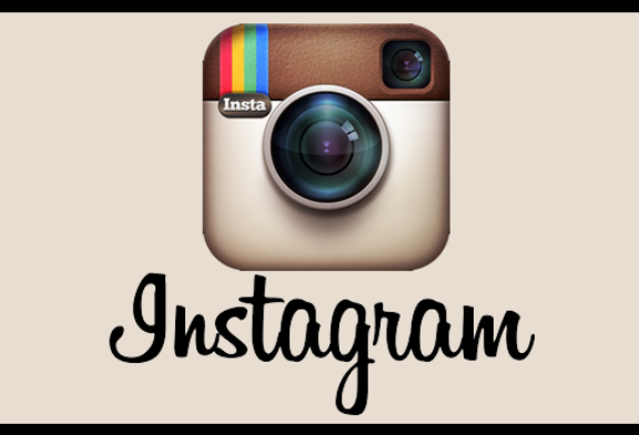 iOS ve Android Kullanıcıları İçin Instagram Çoklu Hesap Desteği Geliyor