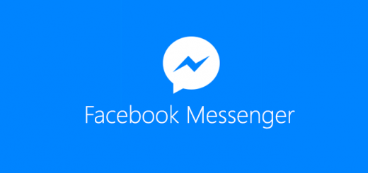 snapchat-messenger.png