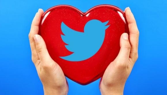 twitter-heart-hed-01-2014.jpg