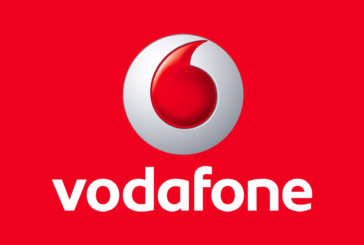 Vodafone Altın Fırsat 3GB Tarifesi – 26 TL