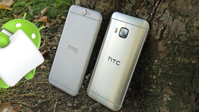 HTC-One-M9-ve-A9.jpg