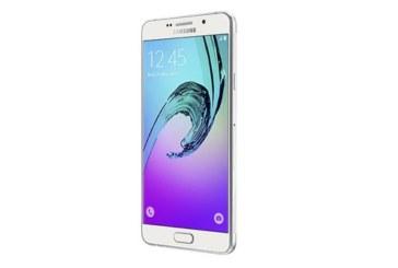 Samsung Galaxy A7 (2016) Özellikleri