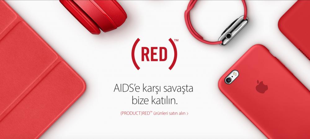 apple-kirmiziya-burundu-1448986609