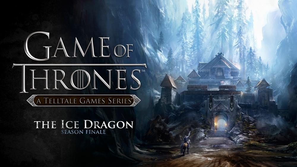game-of-thrones-turkce-yama-indir-1449941258