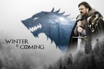 Game of Thrones'un Tüm Bölümleri için Türkçe Yama Geldi!