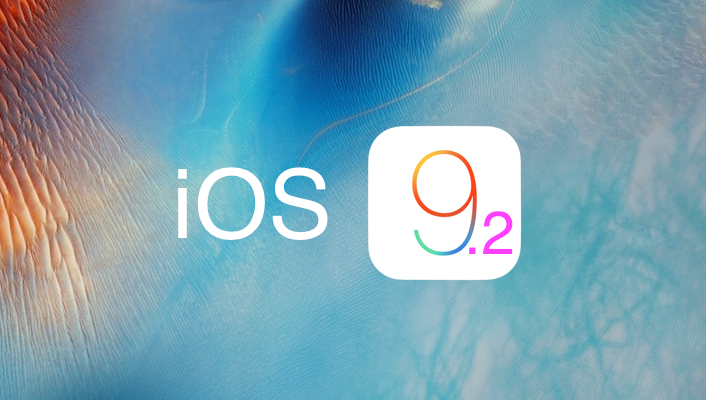 ios-9.2.png