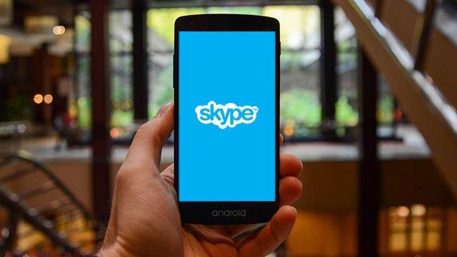 Android-Skype.jpg