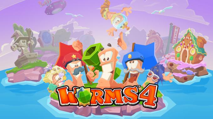 Worms-4-Kapak.png