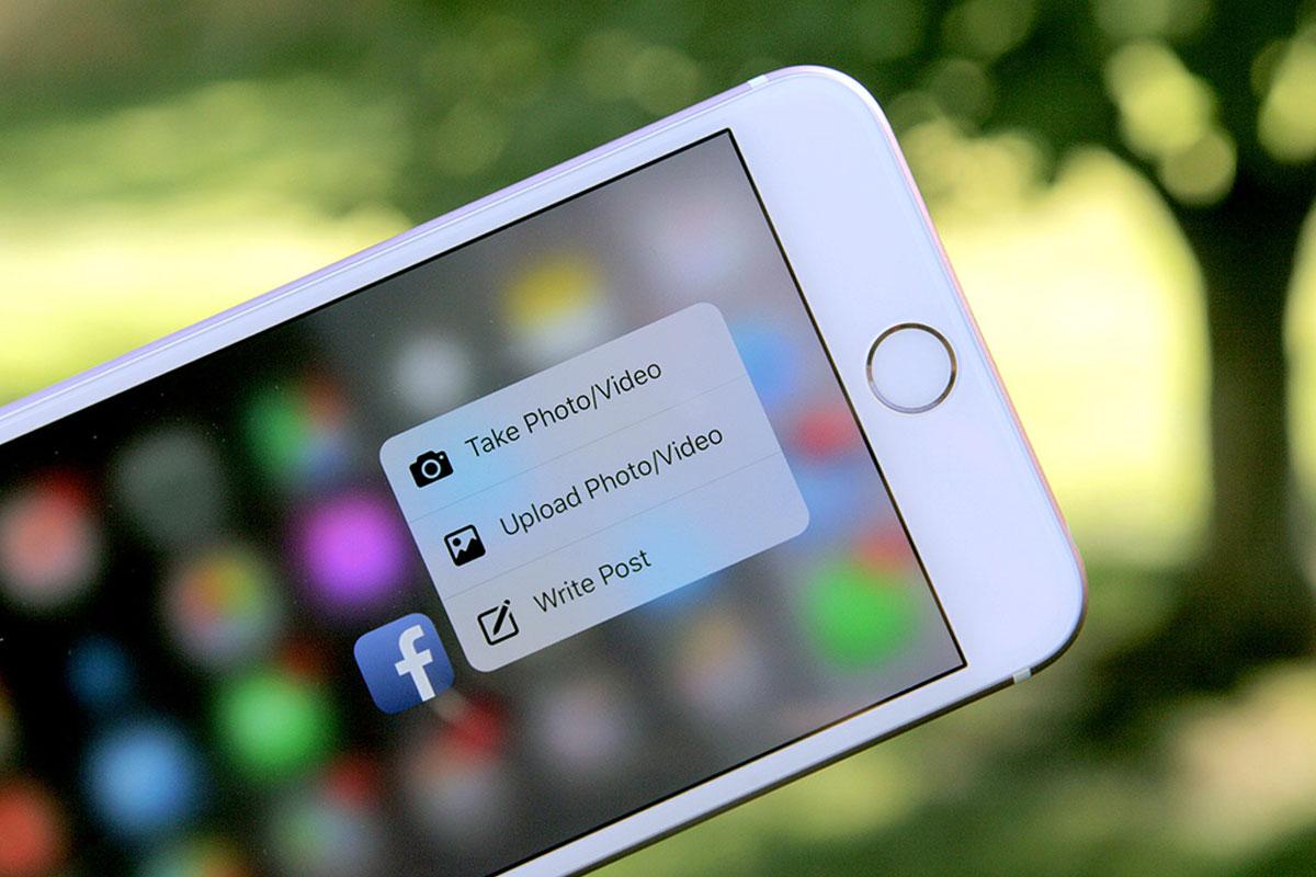 facebook-3d-touch.jpg
