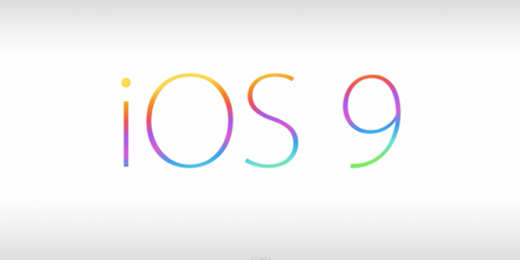 ios-9.2.1-beta-2.png