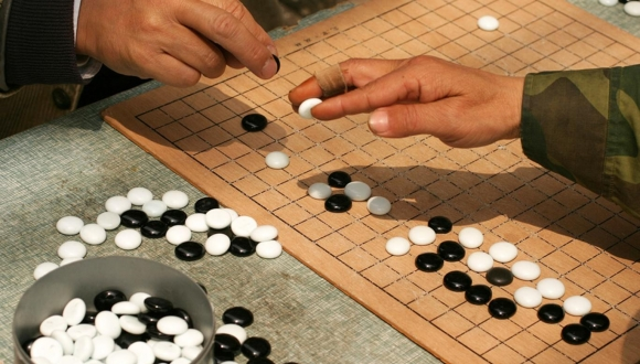web-china-game-go-1-cc.jpg