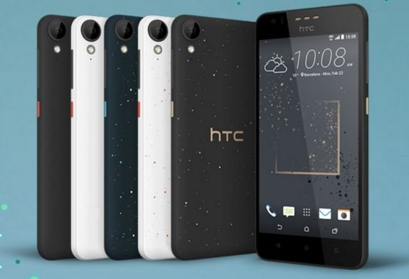 HTC-Desire-825.jpg