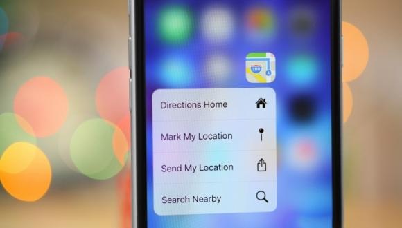 apple-3d-touch.jpg