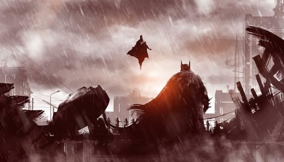 batman-v-superman-fight-scene-preview.jpg