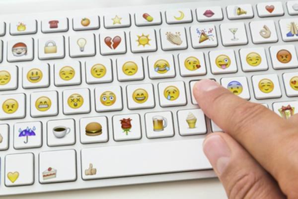 emoji-keyboard.jpg