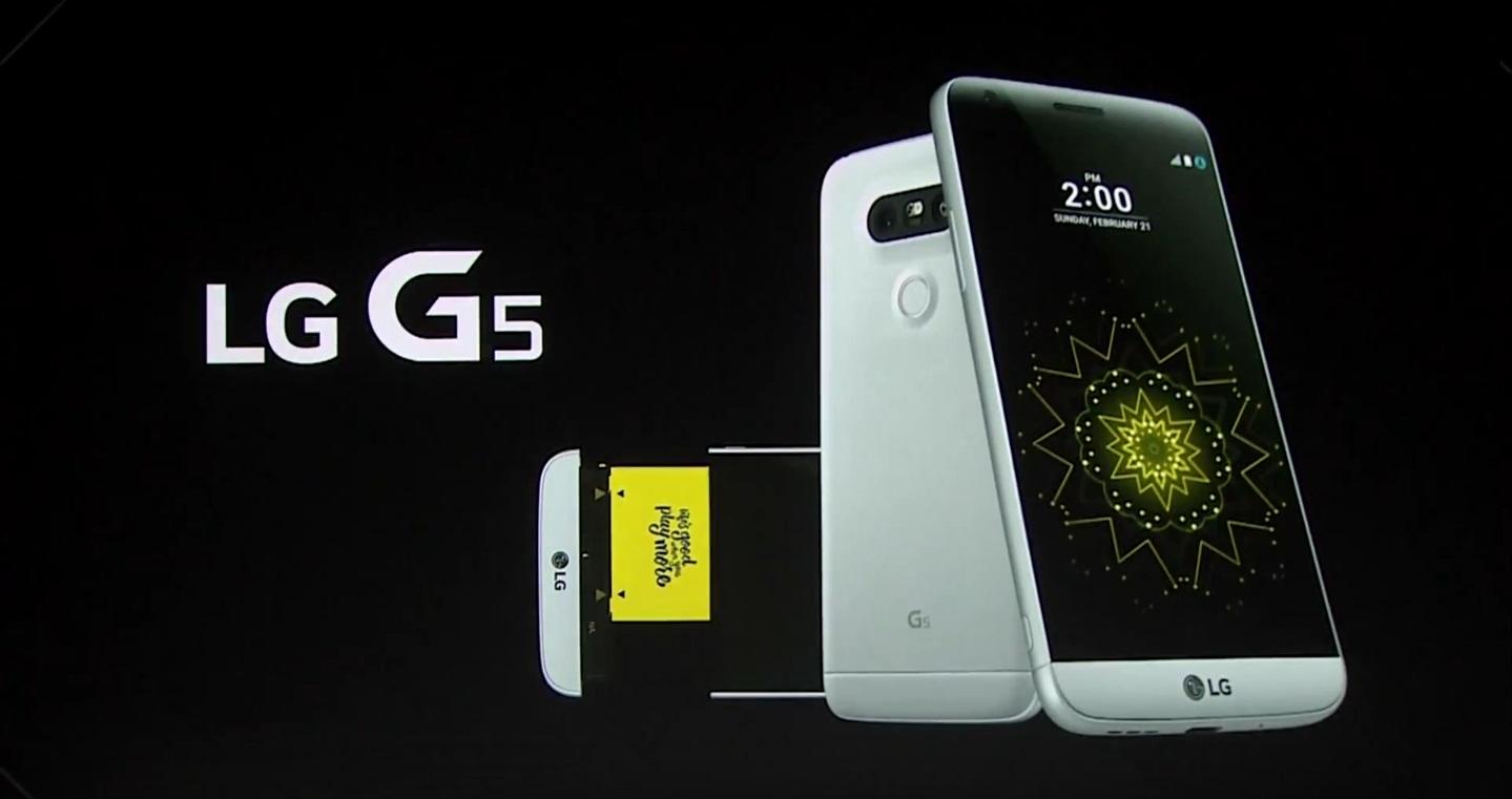g5-kapak.jpg