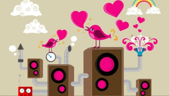 valentines-day-spotify-playlist-1.jpg