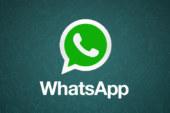 WhatsApp, Android İçin Güncellendi!